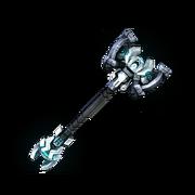 Autobot-hammer