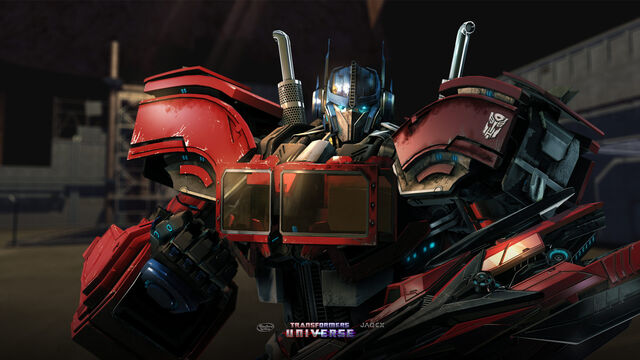 File:1920x1080 tu wallpaper optimus 001.jpg