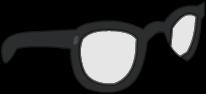 Shop-eyes20.png