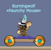 BounceMobile