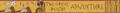 The Great Desert Adventure 2016 banner.png