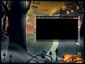 Login screen - Halloween 2015.png