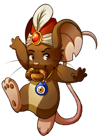 File:Mouse Children's Day 2013.png