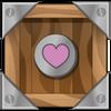 Companion Crate