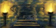 Helloween 2016 anvil temple