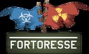 FortoresseLogo