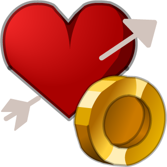File:Heart-currency.png