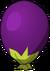 Shop-balloon15