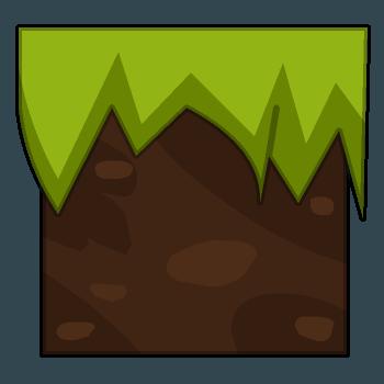 Fájl:Logo map vanilla.png
