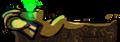 The Great Desert Adventure 2016 sarcophagus.png
