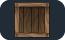 Big Crate2
