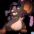 Cartoon - Banzai - Teaser.png
