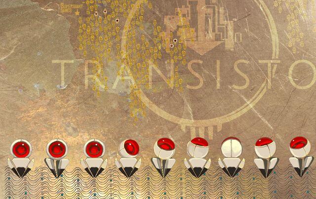 File:Transistor hires 1.jpg