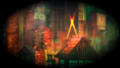 Thumbnail for version as of 05:42, June 5, 2014