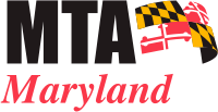 File:200px-MTA Maryland logo svg.png