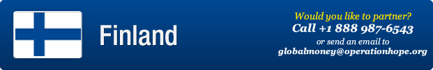 File:Finland banner.png