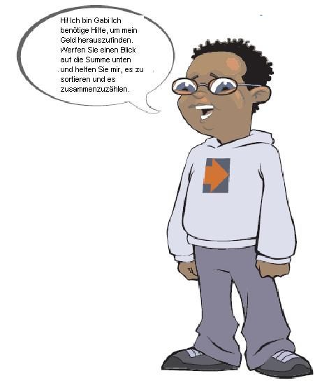 Teen1