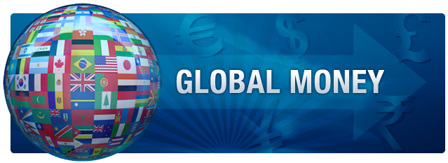 File:Global money header flat.png