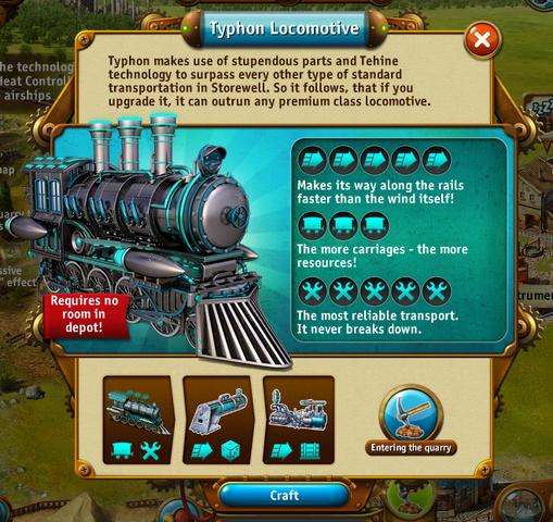File:Typhon Locomotive crafting.png