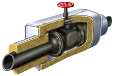 File:Composite-steampipe.png