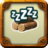Lumber-mill-icon
