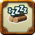 File:Lumber-mill-icon.png