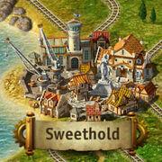 Sweethold