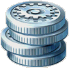 File:Silver-icon.png
