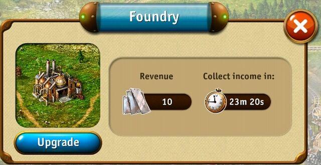 File:Foundry.jpg