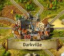 Darkville
