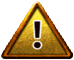 File:Event-icon.png
