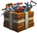 File:Quality-tools.png