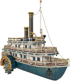 File:Skibladner passenger steamship.png