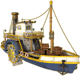 File:Fitch cargo steamship.png