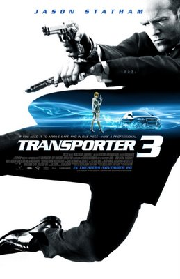 File:Transporter 3.png