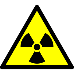 File:Radioactive-256.png