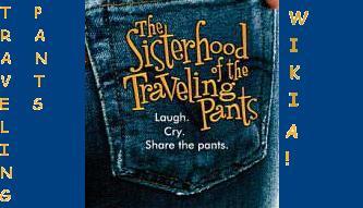 File:Traveling pants logo.JPG