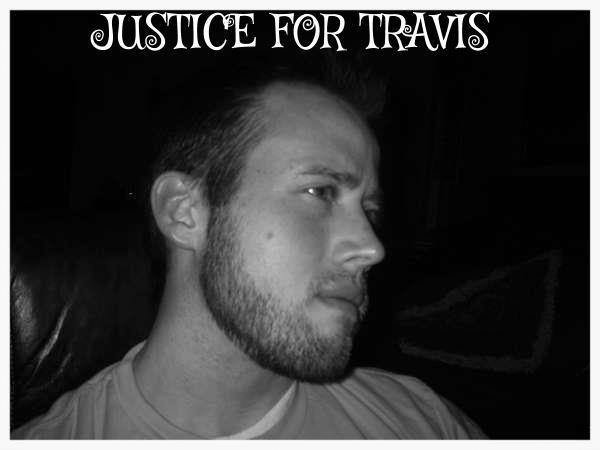File:Justice for Travis.jpg