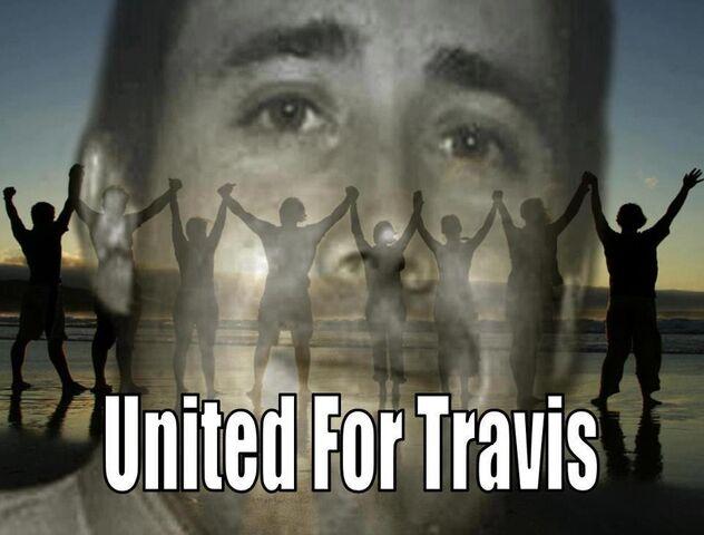 File:Travis With Friends.jpg