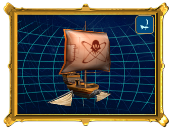 PirateSloop