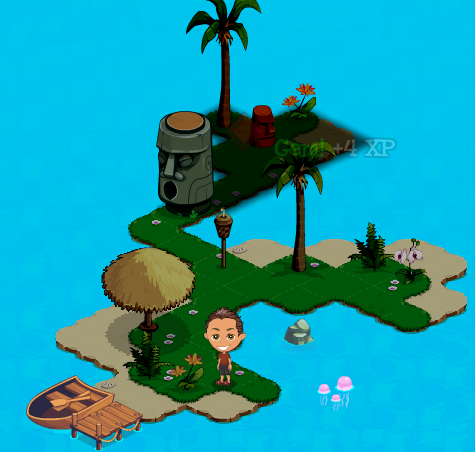 File:Luau bay.PNG