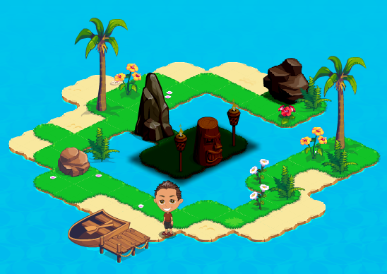 File:Protected cove.PNG