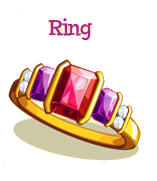 File:Ring.png