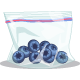 File:Babyfruit blueberries.png