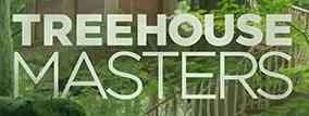 File:TreehouseMastersLogo.png