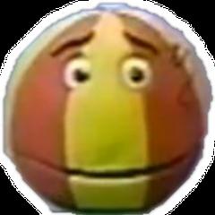 Osbert Plunky