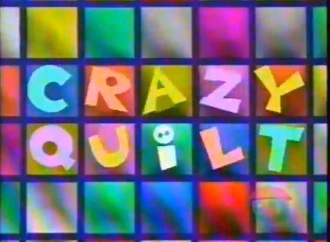 File:Crazy quilt.png