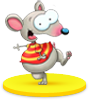 File:Toopy-and-binoo hover.png