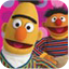 File:64x64 PlayWithMeSesame.png