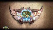《救世者之樹》繁體中文版-遊戲精彩片段